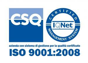 CSQ+IQNet_IT_CMYK