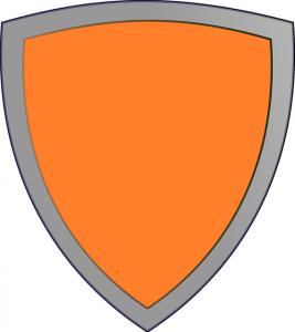 shield-308793_640